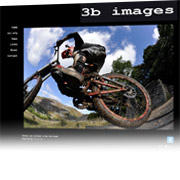 3bimages.com website